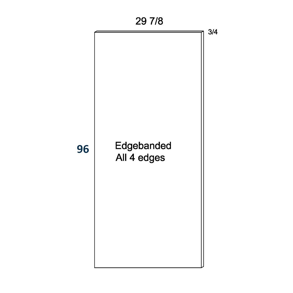 Panel - Tall Panels