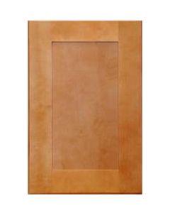 Sample Door-AK- Sample Door