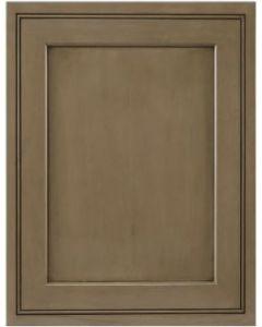 Sample Door-H8- Sample Door