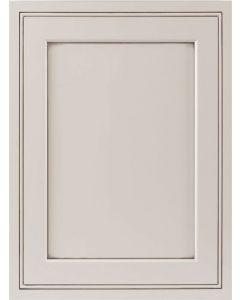 Sample Door-H9- Sample Door