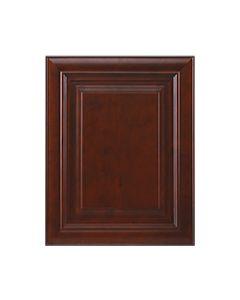 Sample Door-J5- Sample Door