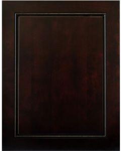 Sample Door-K8- Sample Door