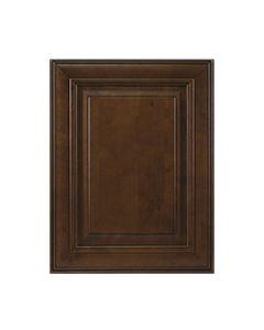 Sample Door-M01- Sample Door