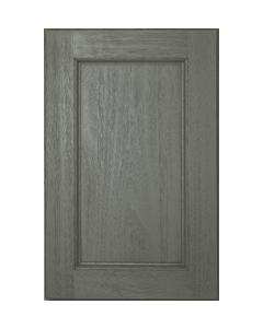 Sample Door-TG- Sample Door