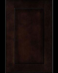 Sample Door SE- Sample Door