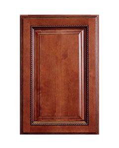 Sample Door-MR- Sample Door