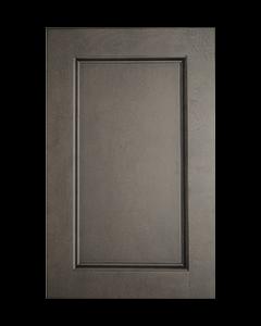 Sample Door-TS- Sample Door