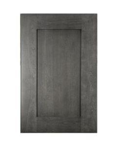 Sample Door-AG- Sample Door