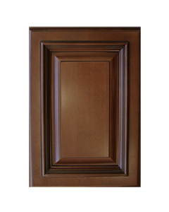 Sample Door-SB- Sample Door