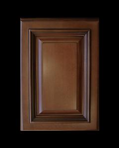 Sample Door-SB- Sample Door