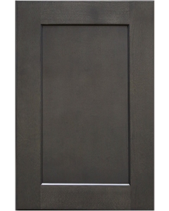 Sample Door SC- Sample Door