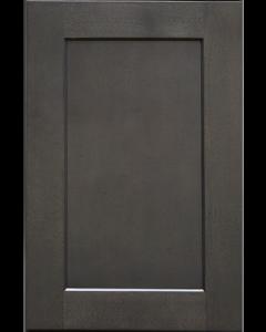 Sample Door SC- Sample Door