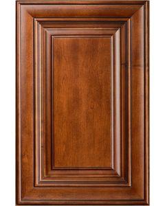 Sample Door CS- Sample Door