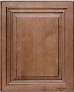 Sample Door-C066- Sample Door