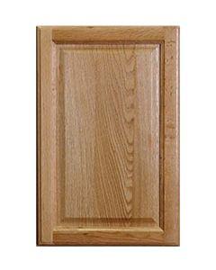 Sample Door-CYOF- Sample Door
