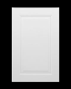 Sample Door-GW- Sample Door