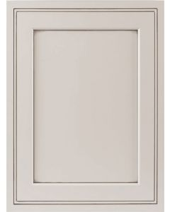 Sample Door-H9- Sample Door