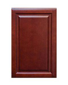 Sample Door-KC- Sample Door