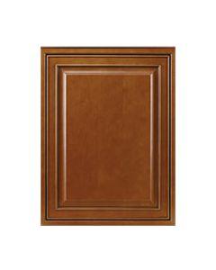 Sample Door-K10- Sample Door