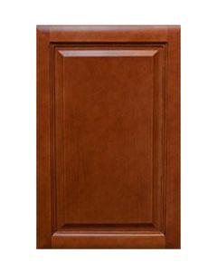 Sample Door-KM- Sample Door