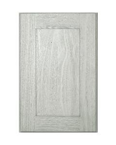 Sample Door-AN- Sample Door