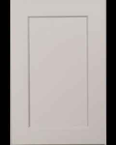 Sample Door SD- Sample Door