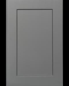 Sample Door SG- Sample Door