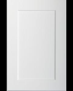 Sample Door SW- Sample Door
