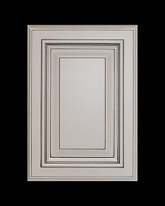 Sample Door-SL- Sample Door