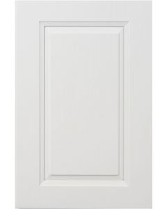 Sample Door TW- Sample Door
