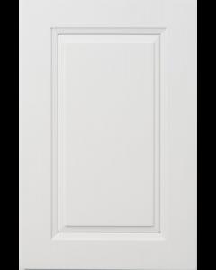 Sample Door TW- Sample Door