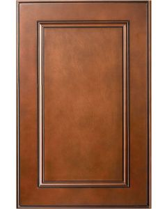 Sample Door YC- Sample Door