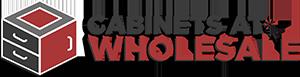 cabinetsatwholesale